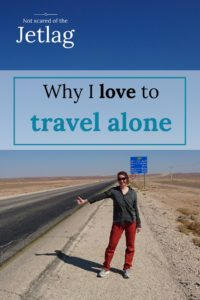 Pinterest, travel alone, Jordan, road to Iraq and Saidi Arabia