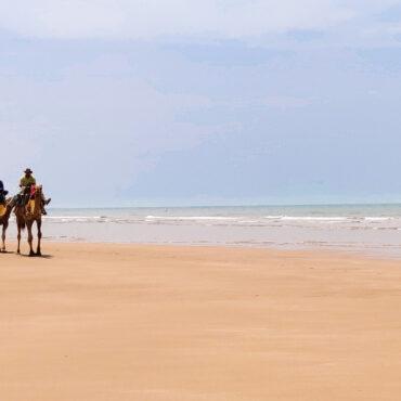 Day trips from Essaouira