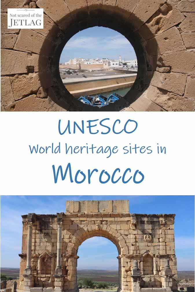 Site- ul de intalnire a fetei marocane